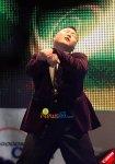 Goodmorningcity_Psy