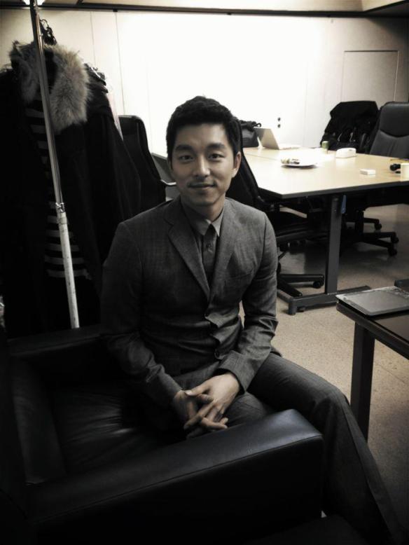 03-Feb-2013 @ BudokanVía:jangkyun @ Twitter