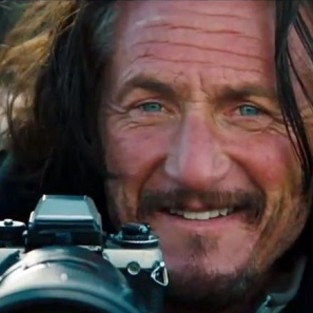 the-secret-life-of-walter-mitty-sean-penn
